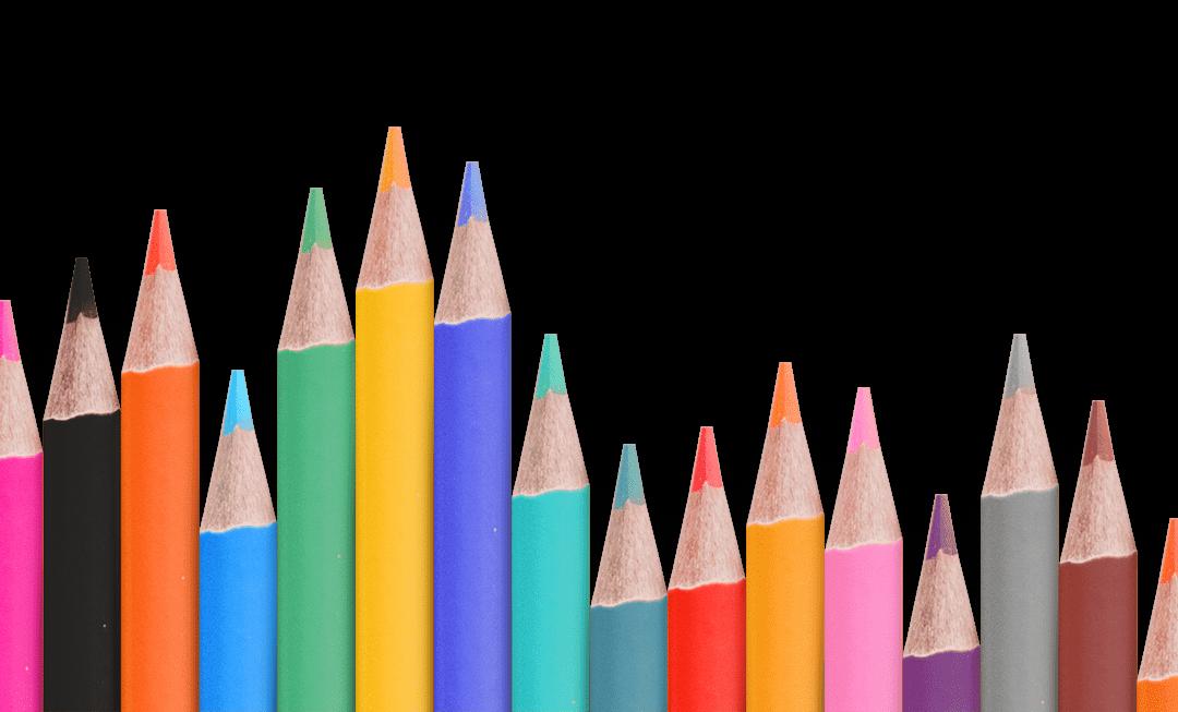 pencils-1-1