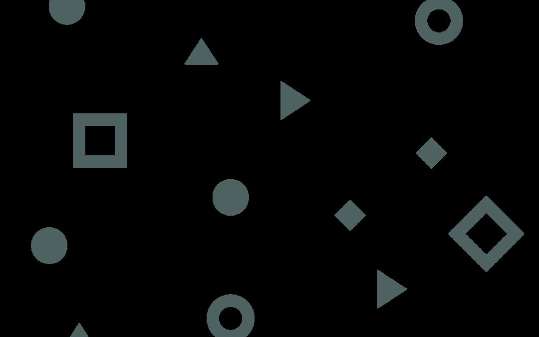 shapes-bg-1-2