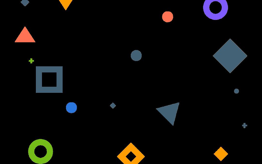 shapes-bg-color-1