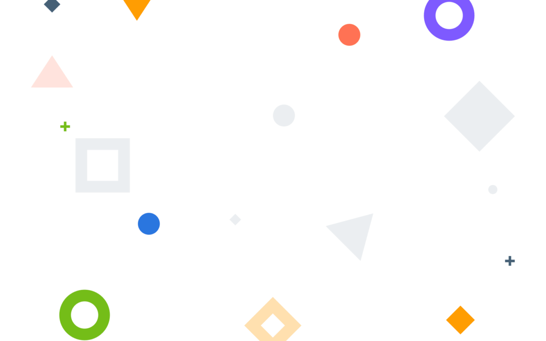 shapes-bg-color-2