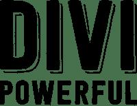logo-3-dark-full
